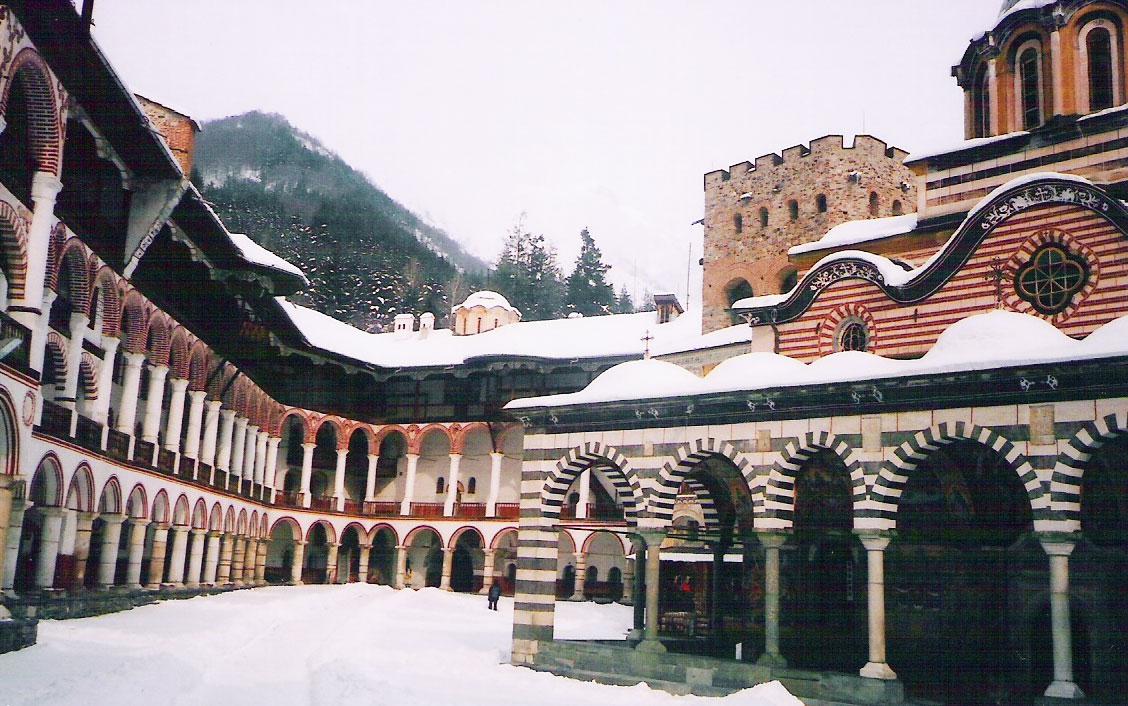 Rilski-manastir-zima